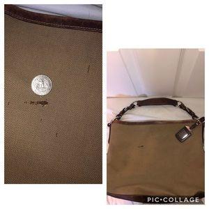 Prada Bags - 👜 Prada Shoulder Bag 👜